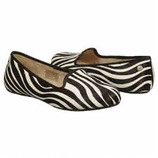 ugg womens alloway shoes zebra 8 best my kinda fashion images on jumpsuits