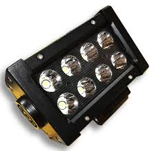 dv8 offroad brs pro series lights