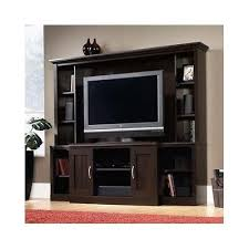 Tv Storage Cabinet Marvelous Tv Storage Cabinet Home Furniture Wooden Tv Cabinet With