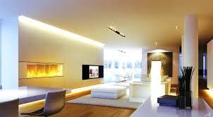 livingroom lighting living room amazing contemporary living room wall lighting 3w