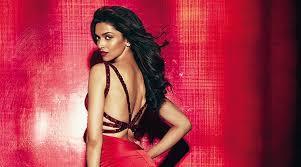 Vanity Fair Cover Shoot Deepika Padukone Rocks The Ethereal Look But It Is Her Smile