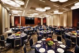 vdara hotel u0026 spa associated luxury hotels international