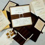 customized wedding invitations personalize wedding invitation customized wedding invitation