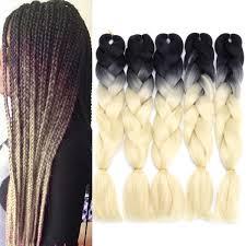 can you dye marley hair dip dye marley hair waterspiper