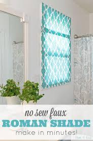 bathroom window ideas best 25 bathroom window coverings ideas on bathroom