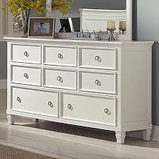 best 25 8 drawer dresser ideas on pinterest 3 drawer dresser 2