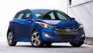 news 2013 hyundai elantra gt manual entry into the five door