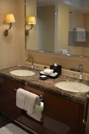 Tv In Mirror Bathroom by Hotel Review Four Seasons Hotel London At Park Lane U2013 Travel By