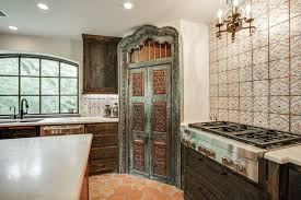 kitchen faucets dallas kitchen faucets dallas granite countertop how to get grease out