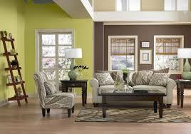 Living Room Decor On A Budget Home Design Ideas - Living room decor ideas on a budget