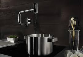 Ultra Modern Kitchen Faucets 100 Dornbracht Kitchen Faucet Dornbracht White Champagne