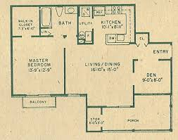oxford arms rentals edison nj apartments com