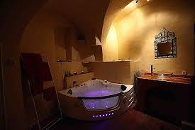 chambre d hote privatif paca chambre d hote avec spa privatif best of chambre privatif