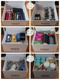 martha stewart cardboard storage boxes