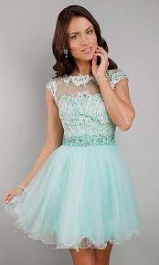 cheap short prom dresses under 100 98 fabulous short prom