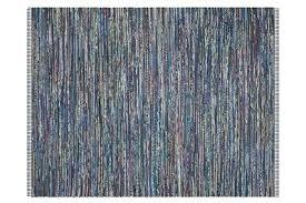 best color of carpet to hide dirt safavieh rag rug