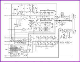bose car amplifier wiring diagram wiring diagram and schematic