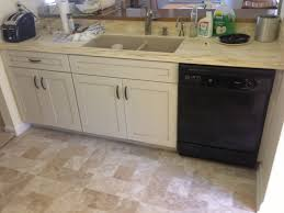 57 best kitchen remodels the kitchen center images on