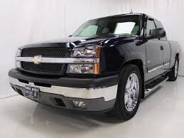 Silverado Southern Comfort Package Ss Truck Used Cars In Silverado Page 4 Mitula Cars