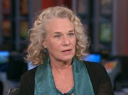 Carol King by Carole King Sandy Is U0027climate Change Calling To Say Hello U0027 Msnbc