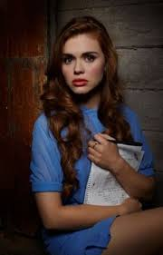 lydia martin hair top 10 lydia martin outfits and hairstyles lydia martin top 10