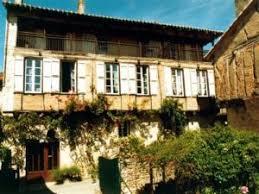 chambre d hotes quercy guide de montpezat de quercy tourisme vacances week end