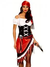 Womens Halloween Costumes 10 Halloween Costumes Adults