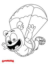 january coloring pages for kindergarten it is coloring page twisty noodle snowman coloring page january
