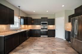 charleston craftsman craftsman interiors and kitchens