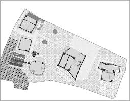 fishbourne roman palace floor plan food and identity the potentials of food archaeology