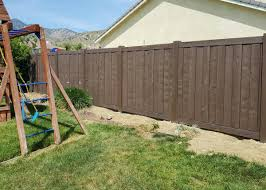 ecostone by simtek paramount fence builders inc