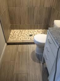 bathroom remodel in silver spring md zoltan stone works