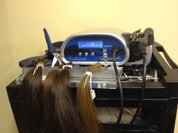 hair extension sale great lengths hair extensions machines weft hair extensions