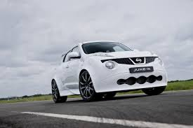 nissan juke qatar review a fun project to a real product nissan juke r