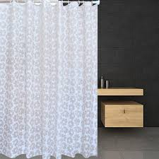 Hotel Quality Shower Curtains China Hotel Quality Wholesale Shower Curtain Plain Shower Curtain