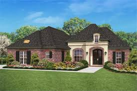 1800 sq ft 3 bedrm 1800 sq ft country house plan 142 1023