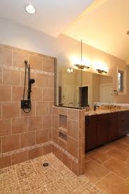 handicapped accessible bathroom designs accessibility remodeling ideas plans handicap accessible bathroom