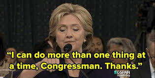 Hillary Clinton Benghazi Meme - hillary clinton and adele gave us life over the last 24 hours