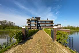 netherlands real estate and homes for sale christie u0027s