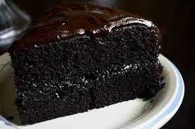 download good chocolate cake recipes food photos