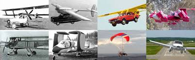 futuristic cars drawings our self flying car future techcrunch