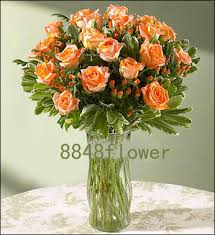 Birthday Flowers Delivery China Birthday Flowers Delivery Shop Send Birthday Flowers To