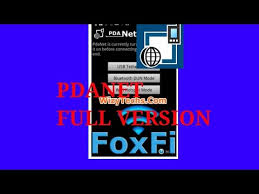 pdanet key apk pdanet version