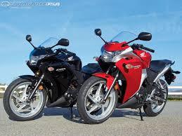 honda cbr 250cc 2011 honda cbr250r photos motorcycle usa