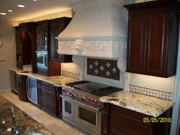 pleasing amish kitchen cabinets ontario strikingly michigan solid