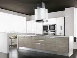 cuisine lube grávita proyectos gravita com mx interior design