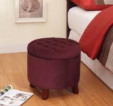 velvet pouf ottoman small u2014 bitdigest design how to care velvet
