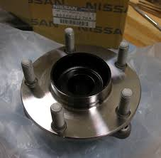 nissan maxima axle seal leak how do you diagnose wheel bearing noise nissan forum nissan