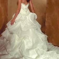 elegant lace bridals 85 photos u0026 474 reviews bridal 1061