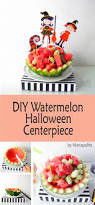 111 best homemade halloween costumes images on pinterest 111 best halloween recipes images on pinterest halloween recipe